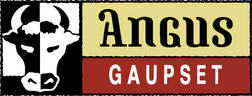 Angus Gaupset AS